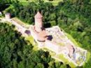 Sigulda Castle sightseeing tour